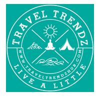 TravelTrendzHub