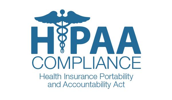 HIPAA Compliance Solution