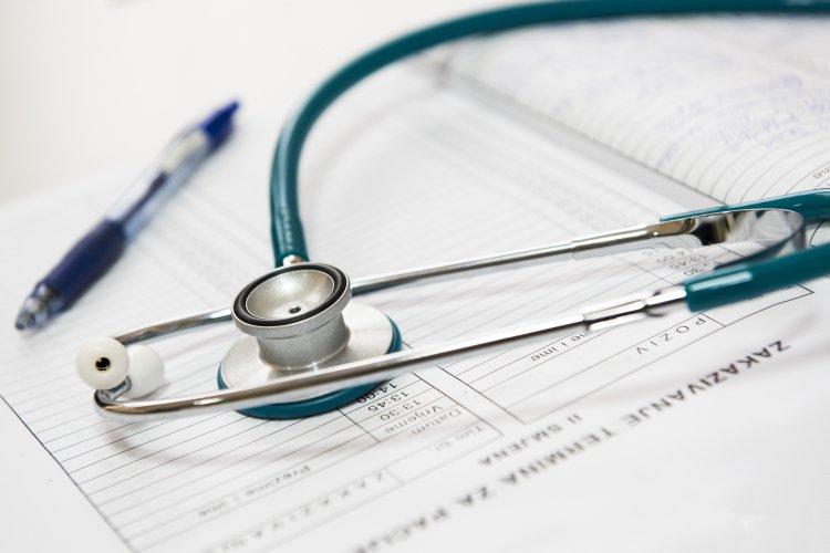 Medical Data Gathering