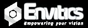 Envitics Solutions