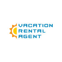 vacation-Rental