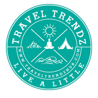 TravelTrendzHub