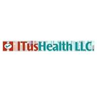 itus-health