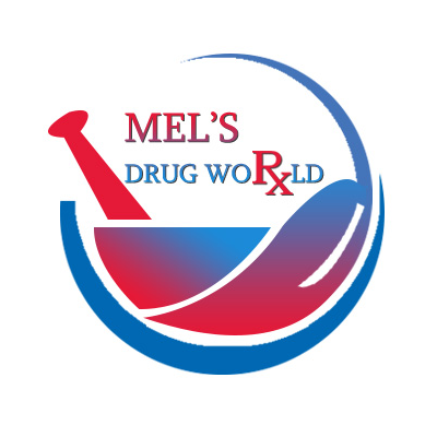 Mel's Drung