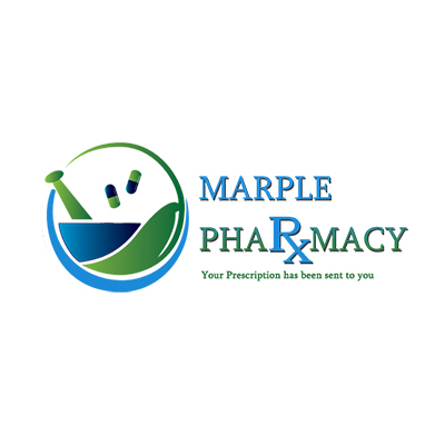 Marple Rx Pharmacy