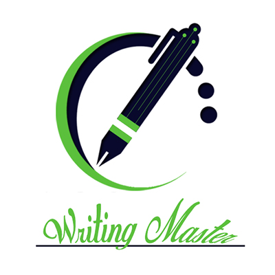 Writingmaster