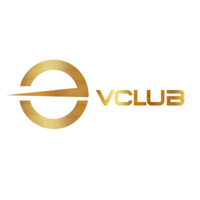ev Club