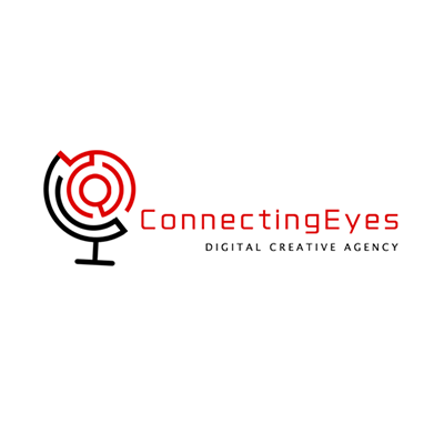 Connecting Eyes