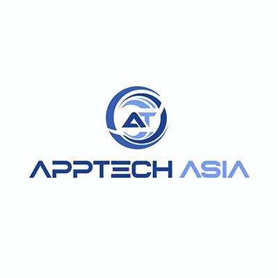 Apptech Asia