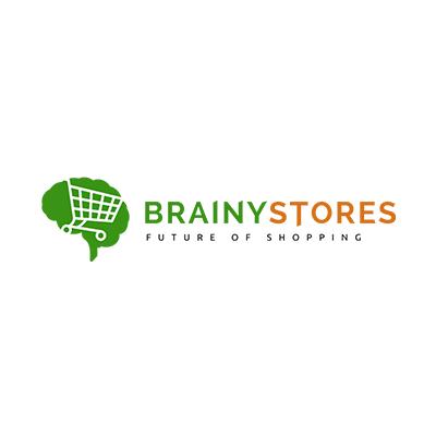 Brainy Stores