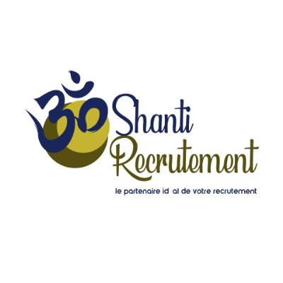 Shanti Recrutement