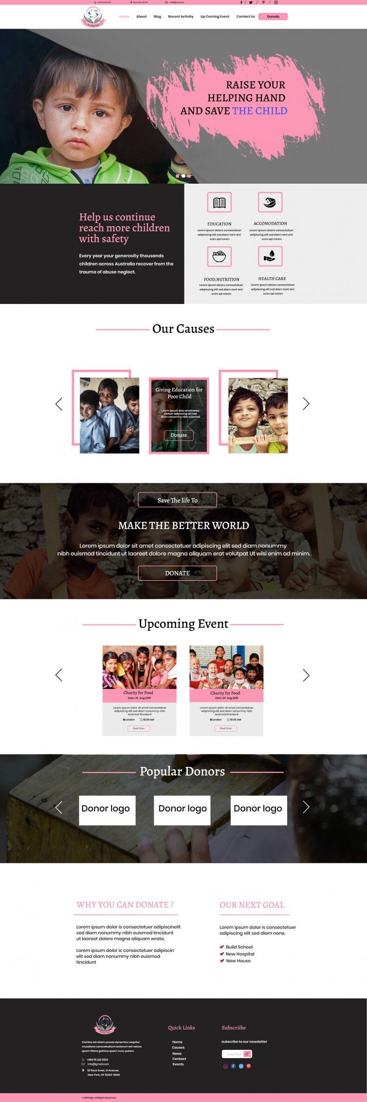 Girlswhocare (NGO)
