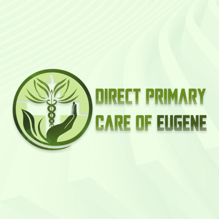 Pharma Company logo