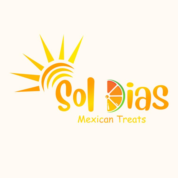 Sol Dias Logo